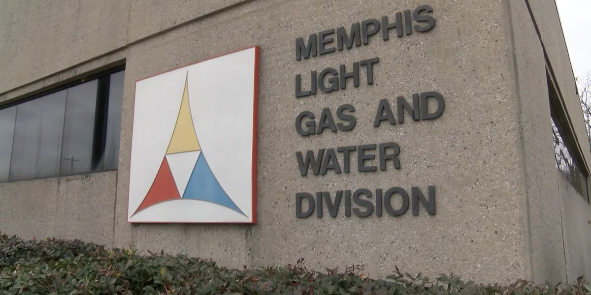 Judge rules firing of MLGW worker over Facebook comments was unconstitutional