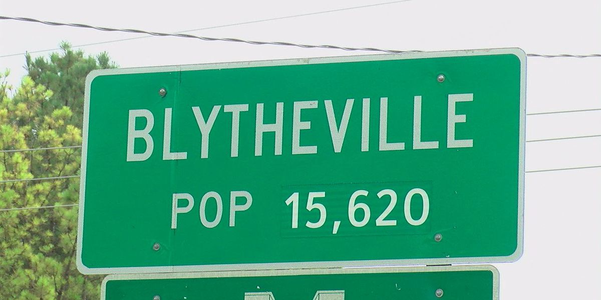 Greater Blytheville Area Chamber of Commerce to hold events to help people complete census