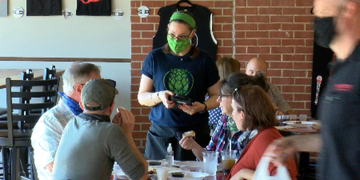 Memphis City Council approves mask ordinance