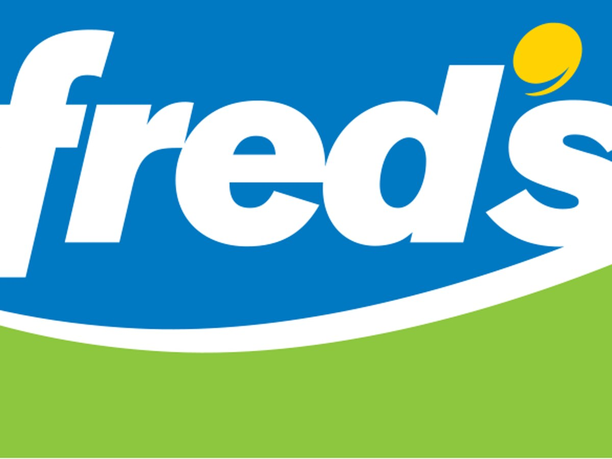 More Fred's stores closing in Northeast Arkansas