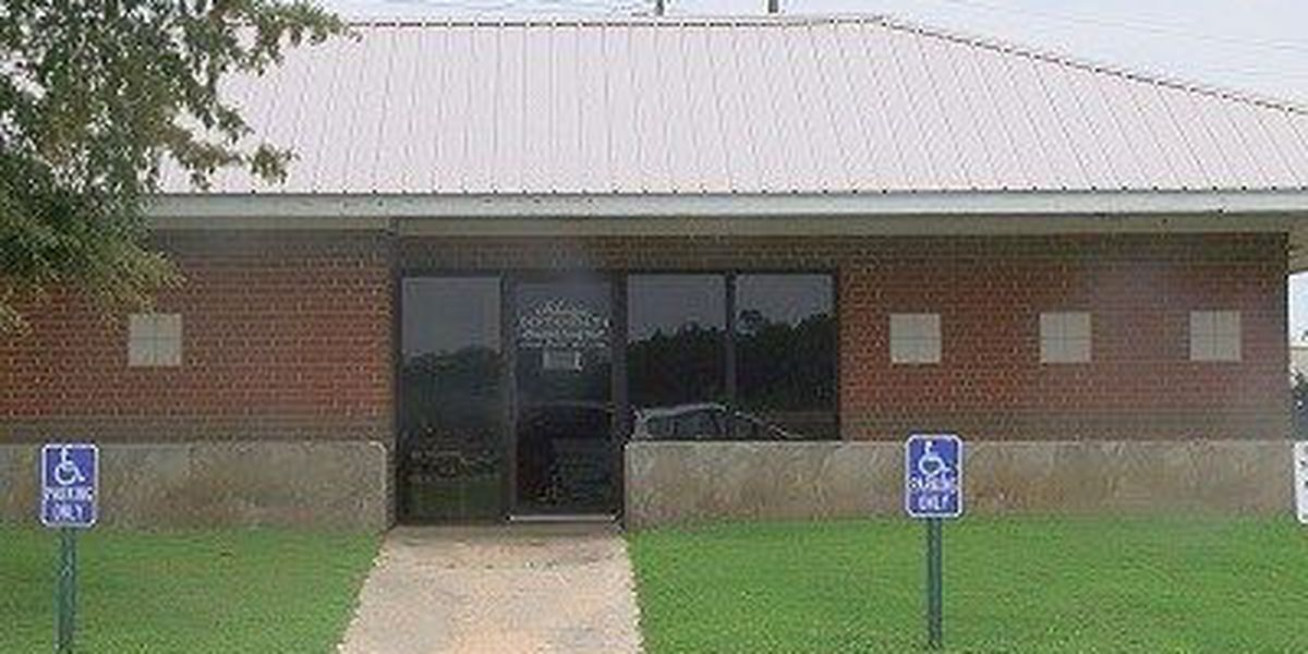 Randolph County planning for new health department