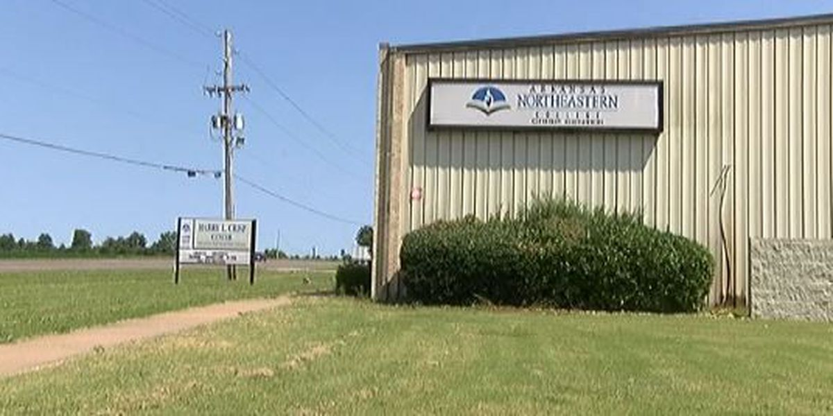 New classes may help people get jobs at Big River Steel
