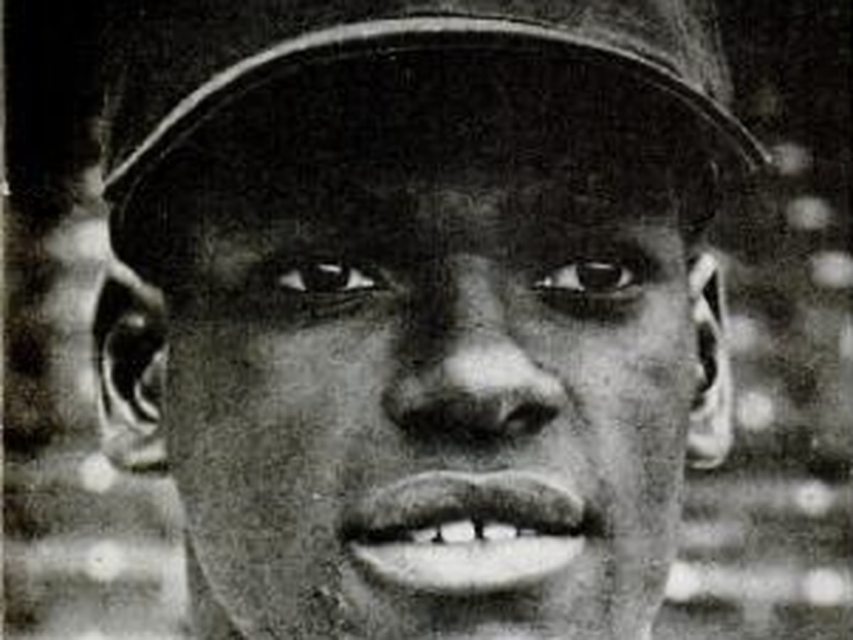 Bob Gibson, retired STL Cardinal, has died at age 84 after fighting pancreatic cancer