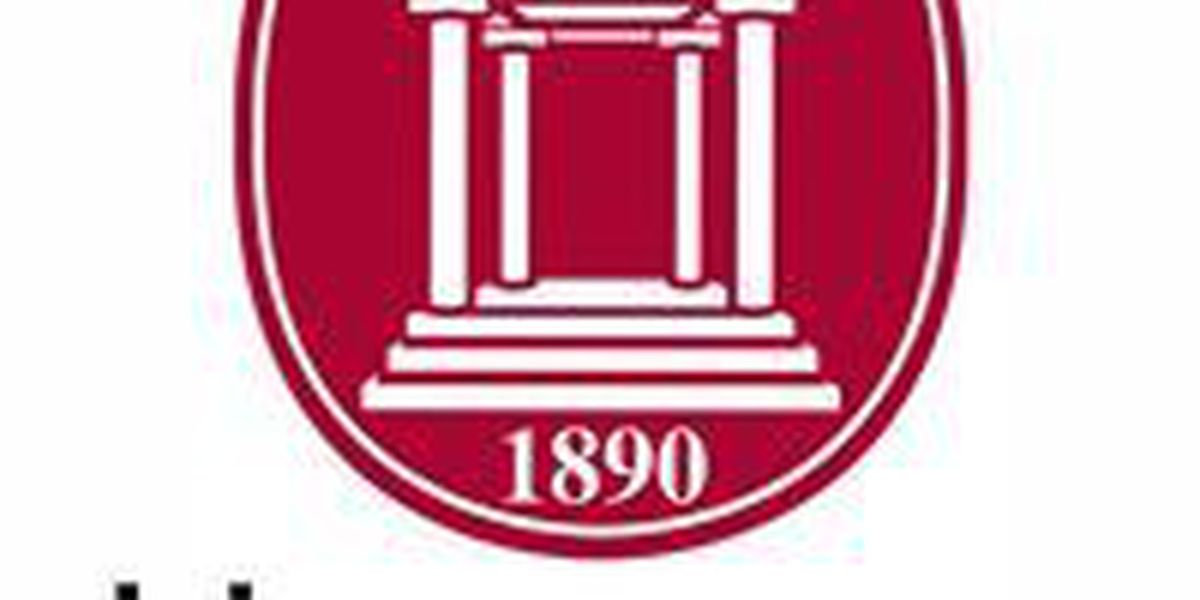 Moody's cuts Henderson State's debt rating