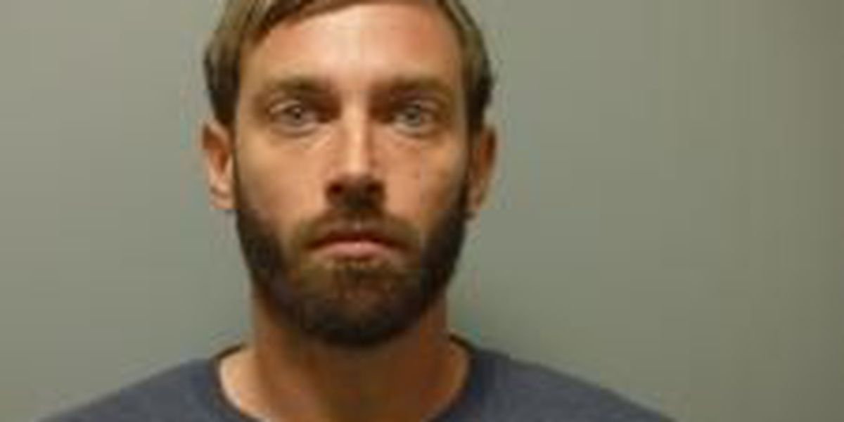 Man charged with negligent homicide in fatal accident