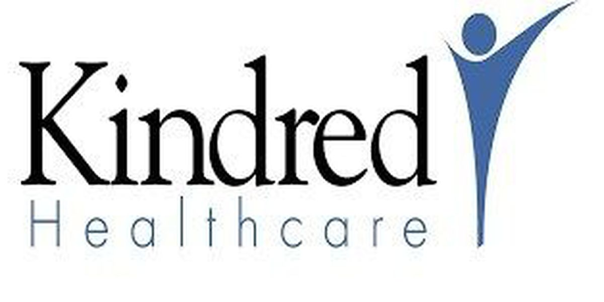 Kindred Healthcare expands in-home operations