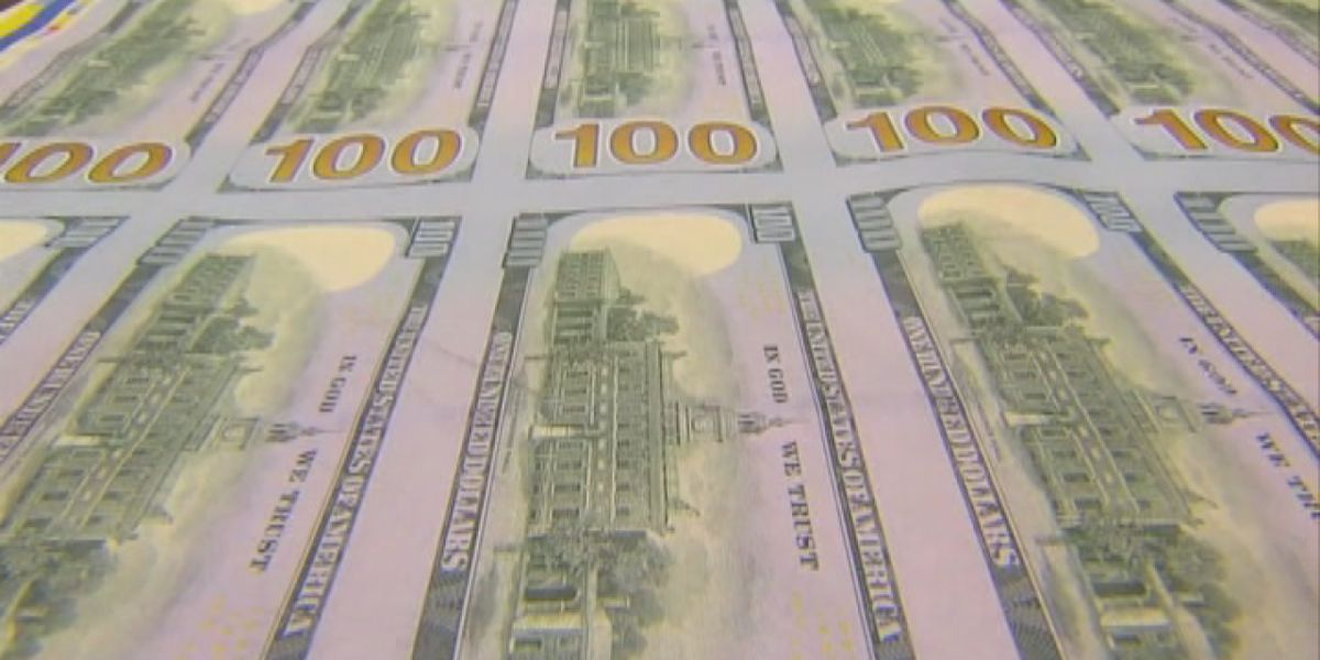 Arkansas ranked No. 2 in lowest holiday spending