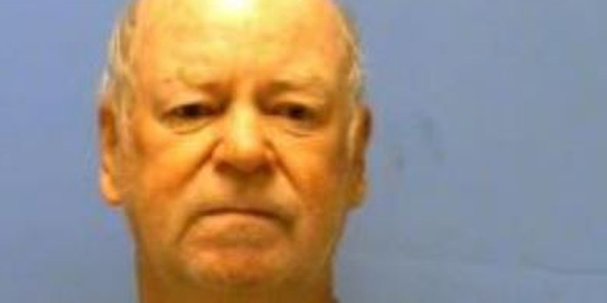 70-year-old arrested for sexual assault against 7-year-old