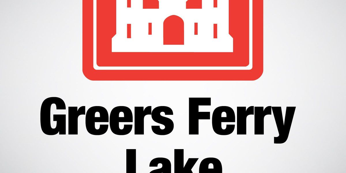 Corps of Engineers recruiting volunteers for cleanup duty