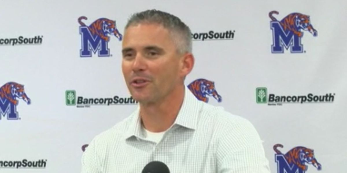Tigers Norvell responds to coaching rumors