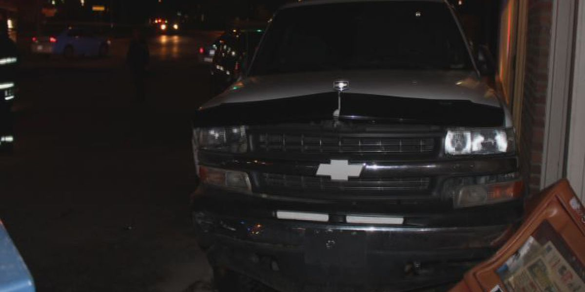 Jonesboro police work second air duster related accident this month