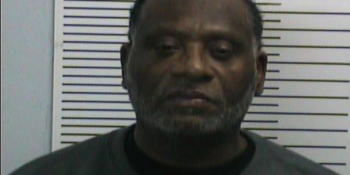 Caruthersville man accused of killing his wife pleads not guilty