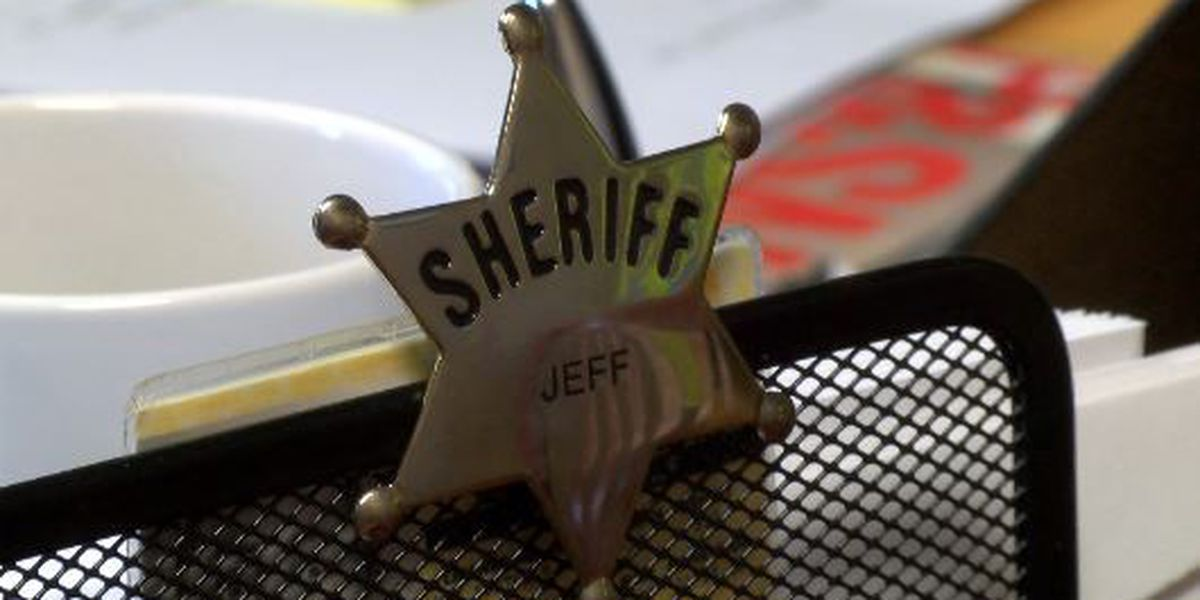 Judge: sheriff's department budget increase is actually a correction