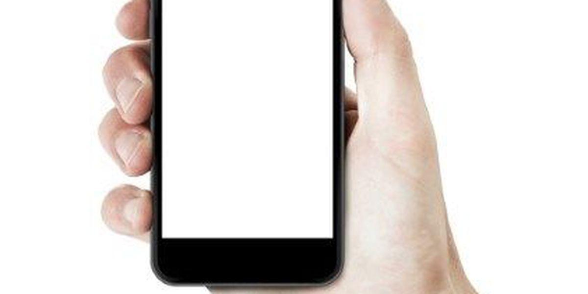 Selfies encourage surgery build up