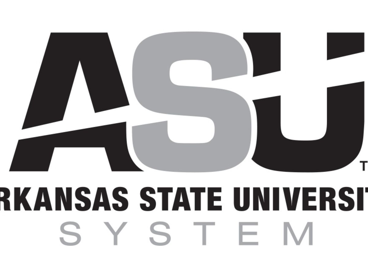 Arkansas State trustees OK merger with Henderson State
