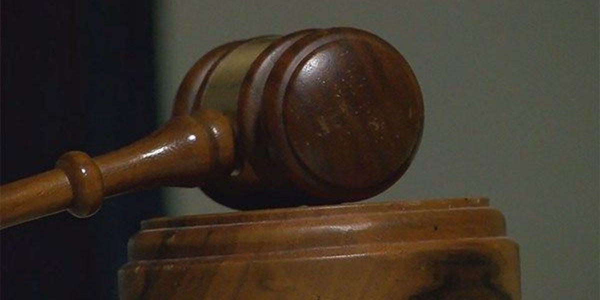 Arkansas judge disqualifies measure limiting lawsuit damages