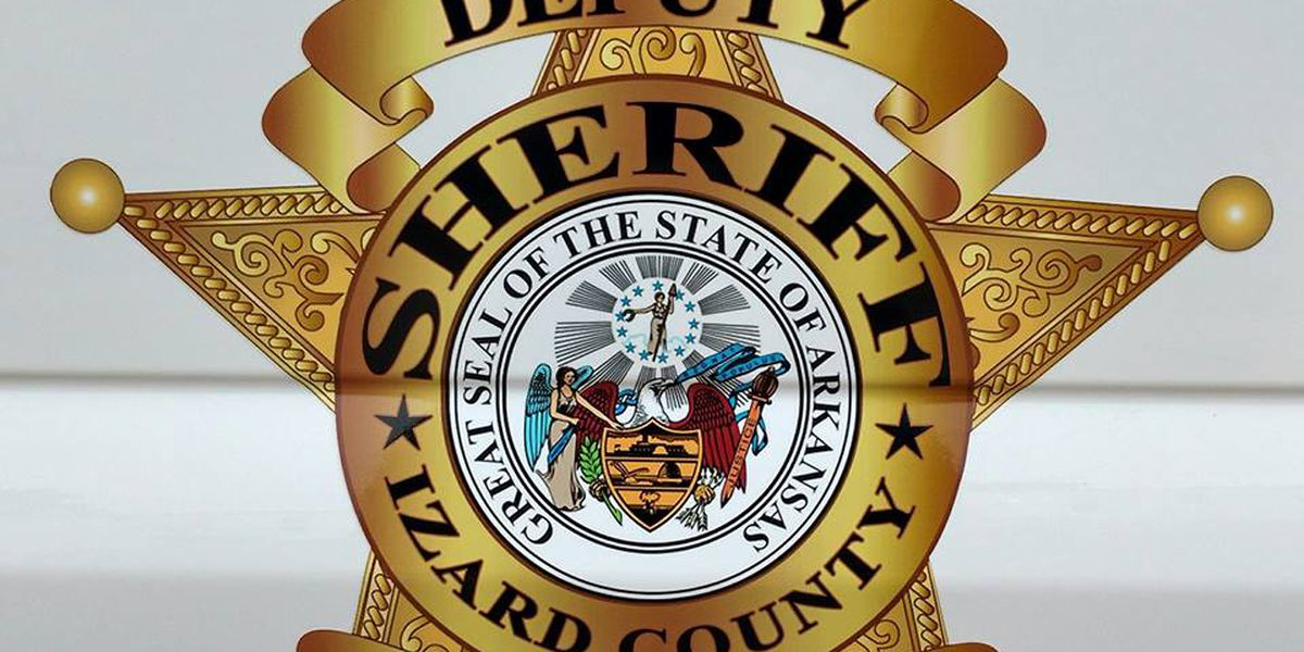 Authorities warn of scam in Izard County