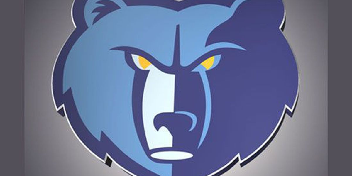 Grizzlies open season #20 in Memphis with loss to Spurs despite Morant career high