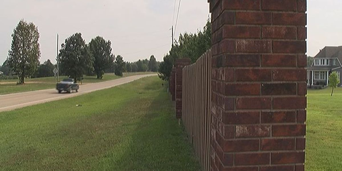 Opposition grows against Paragould western bypass