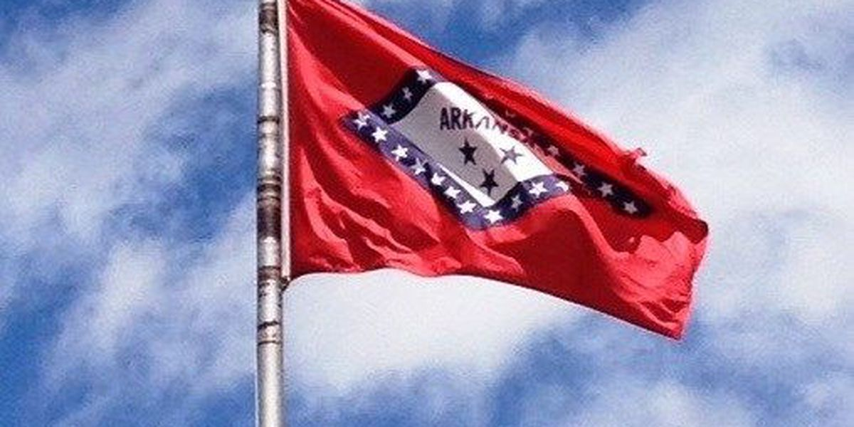 LATER TODAY: AR lawmakers set to formally end session