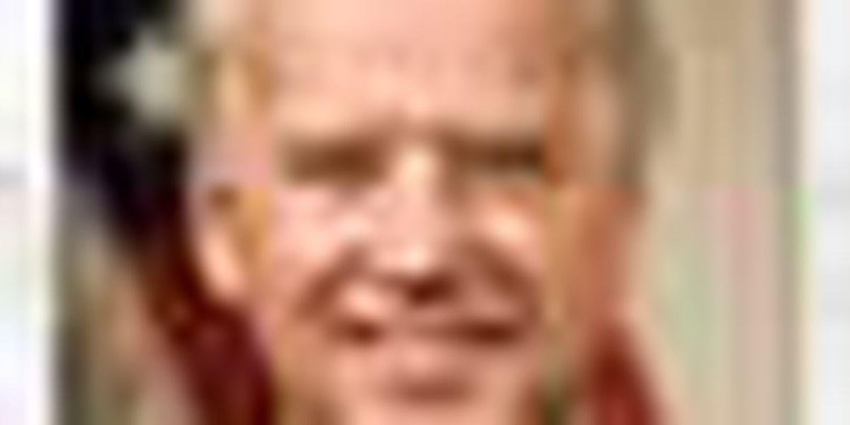 Joe Biden bio