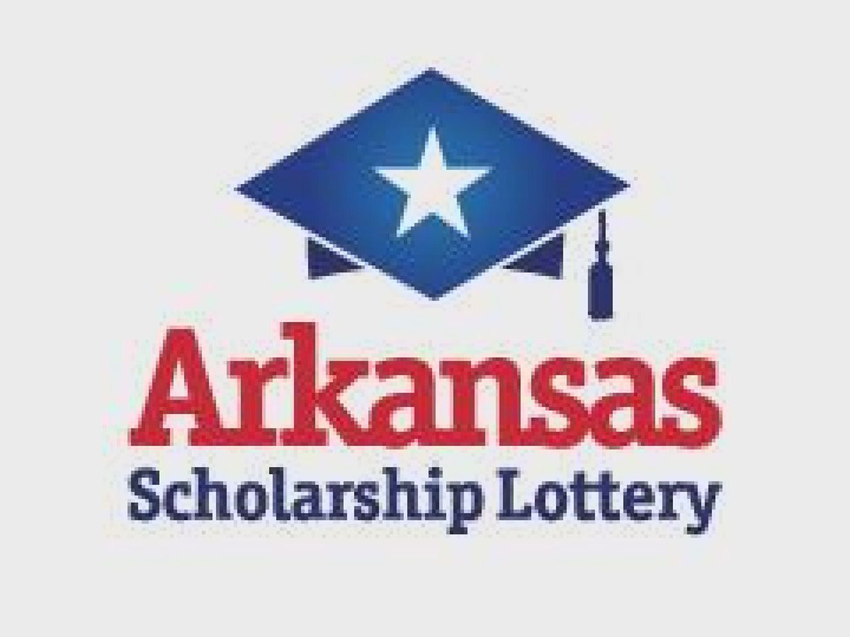 Arkansas lottery set to break records