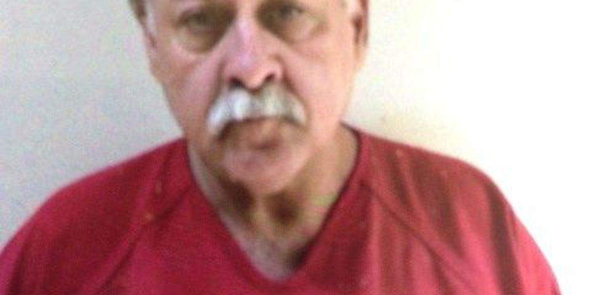 Prosecutor: last suspect pleads guilty in Stacy Quintana murder