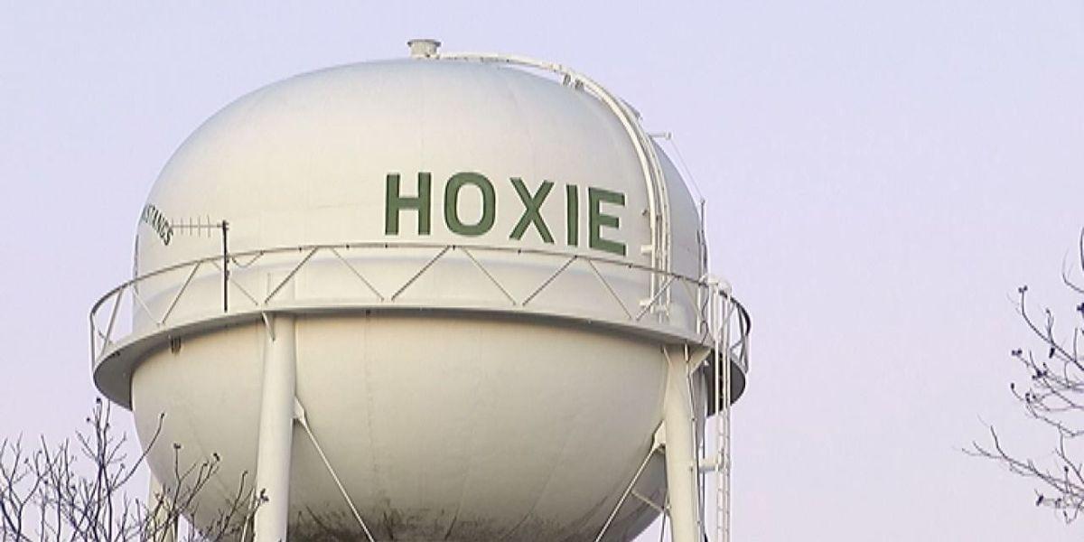 Mayor: 'Improprieties' under investigation at water dept.