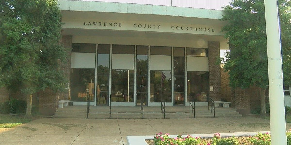 Quorum Court to nominate interim judge