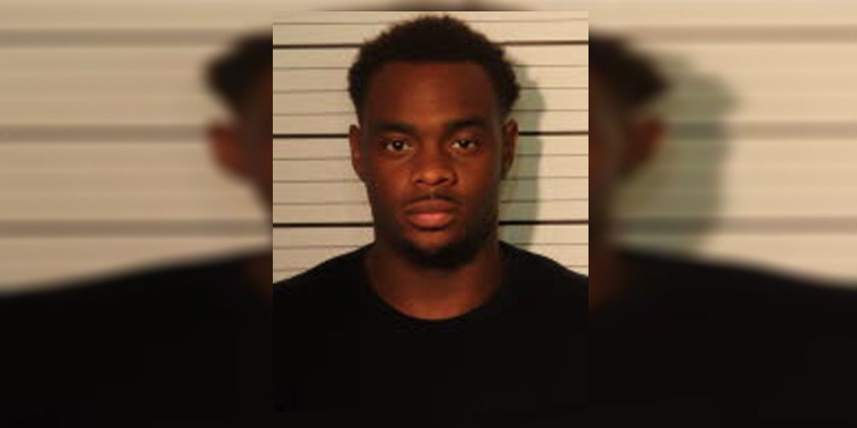 Police: Woman carjacked at gunpoint by man she met on dating app