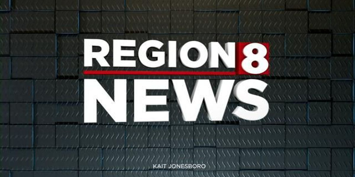 LIVE ON GMR8: Update on deadly flooding, tornadoes