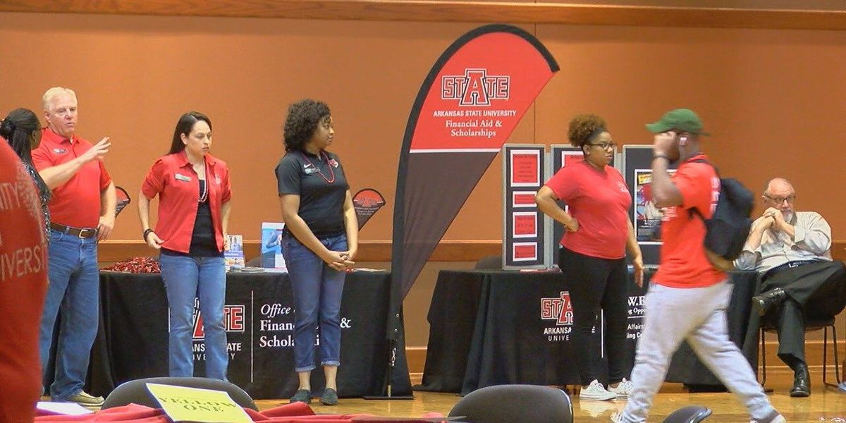 Event teaches diversity, officials say