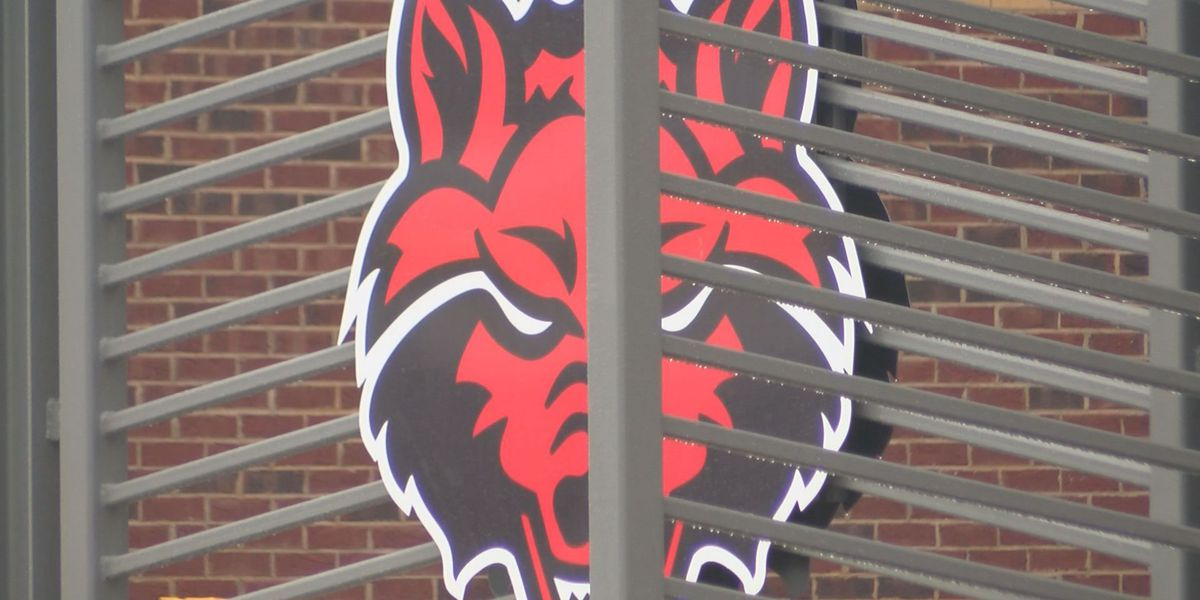 A-State AD releases statement on Miami cancellation