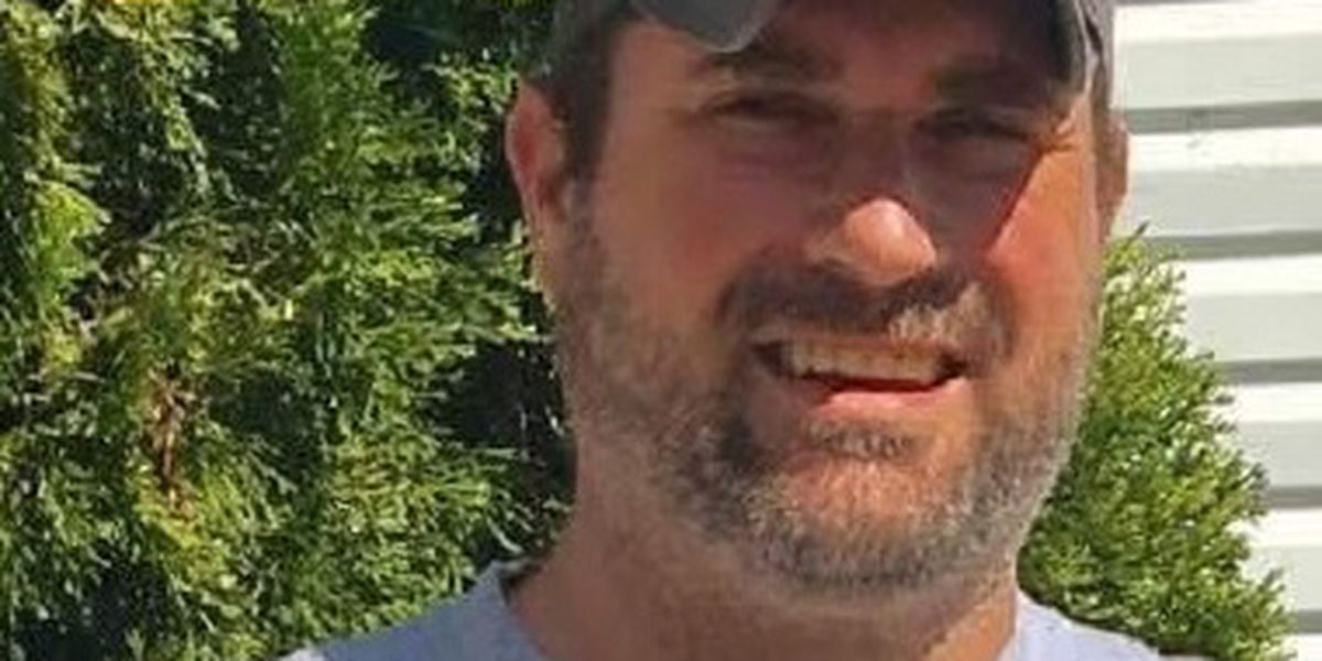 Missing man out of Mississippi Co., MO considered endangered