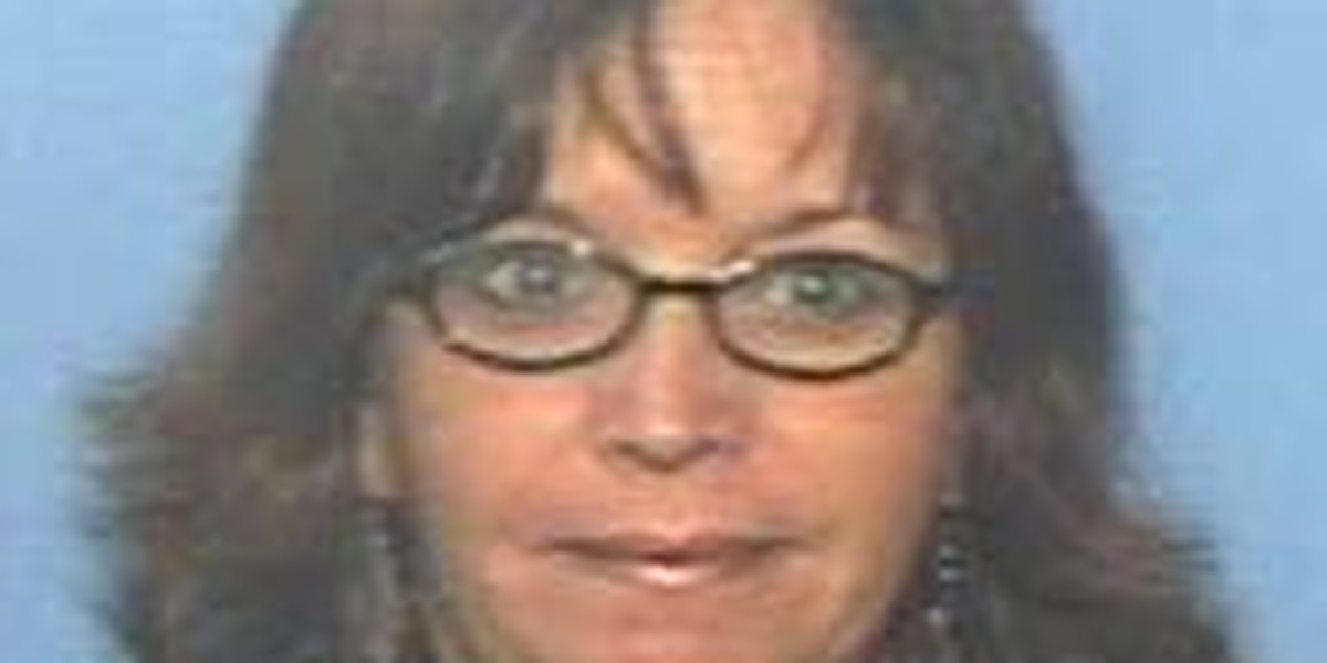 Doctor reports over $7,000 missing from business, woman arrested