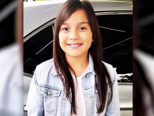 Girl, 11, dies from allergic reaction to toothpaste, her mother says