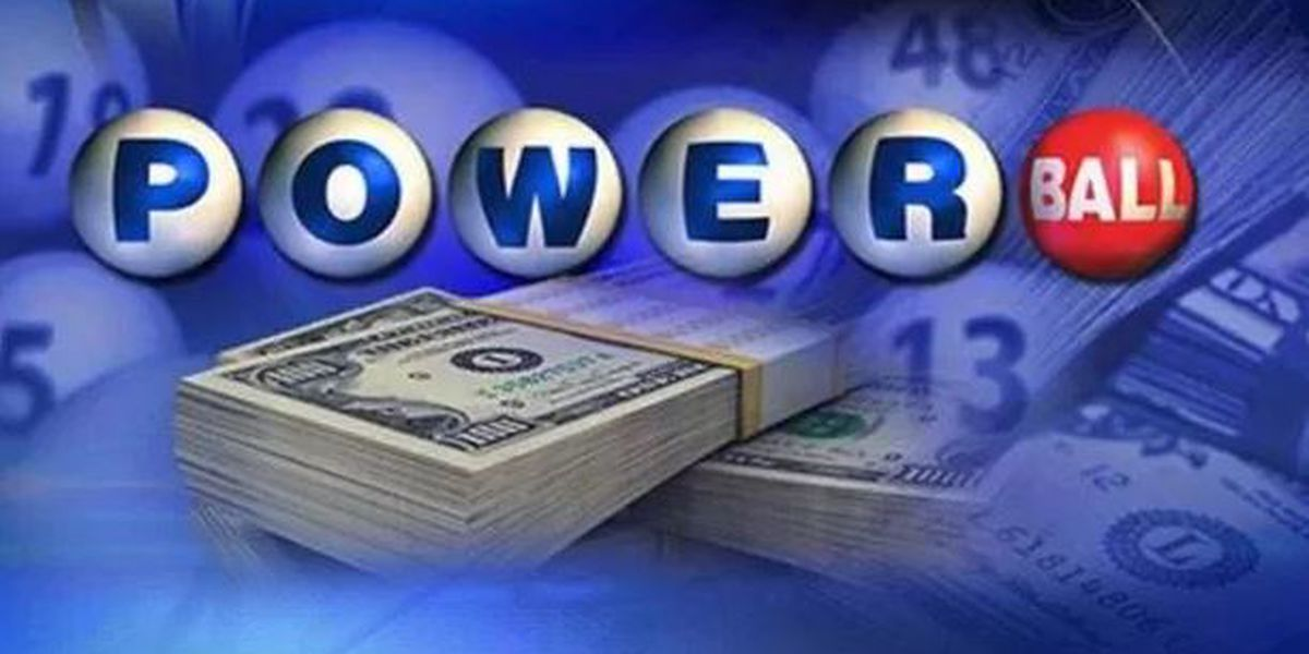 Not one, but two Arkansans claim Powerball prizes