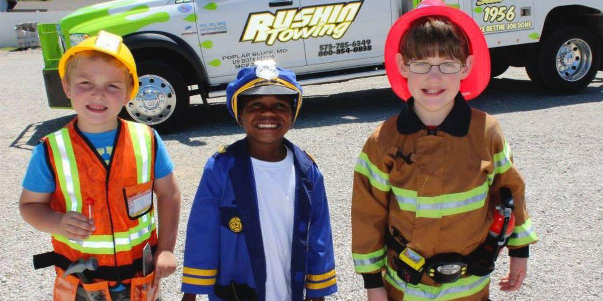 Poplar Bluff School District adding preschool program