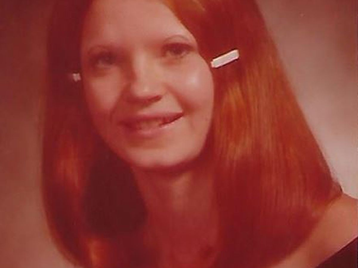 Law enforcement digging in Scott Co., Mo. field as part of investigation into Cheryl Ann Scherer disappearance