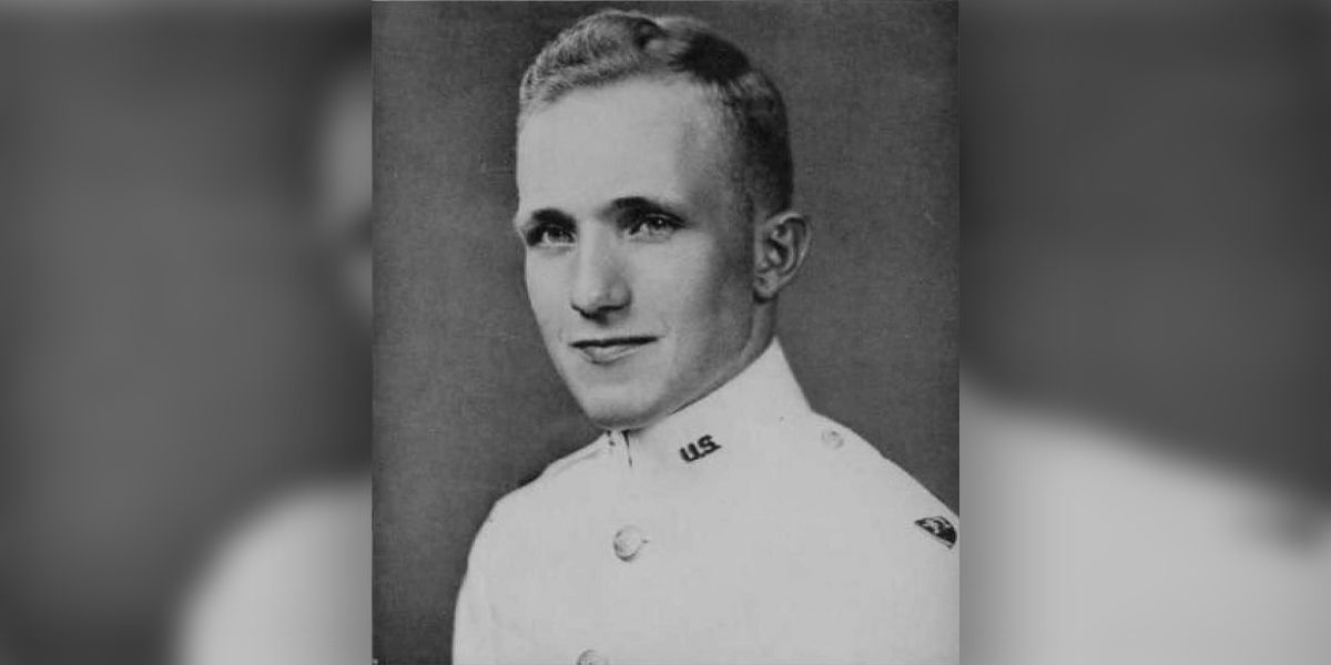 Memphis soldier missing for almost 70 years being laid to rest at Arlington National Cemetery