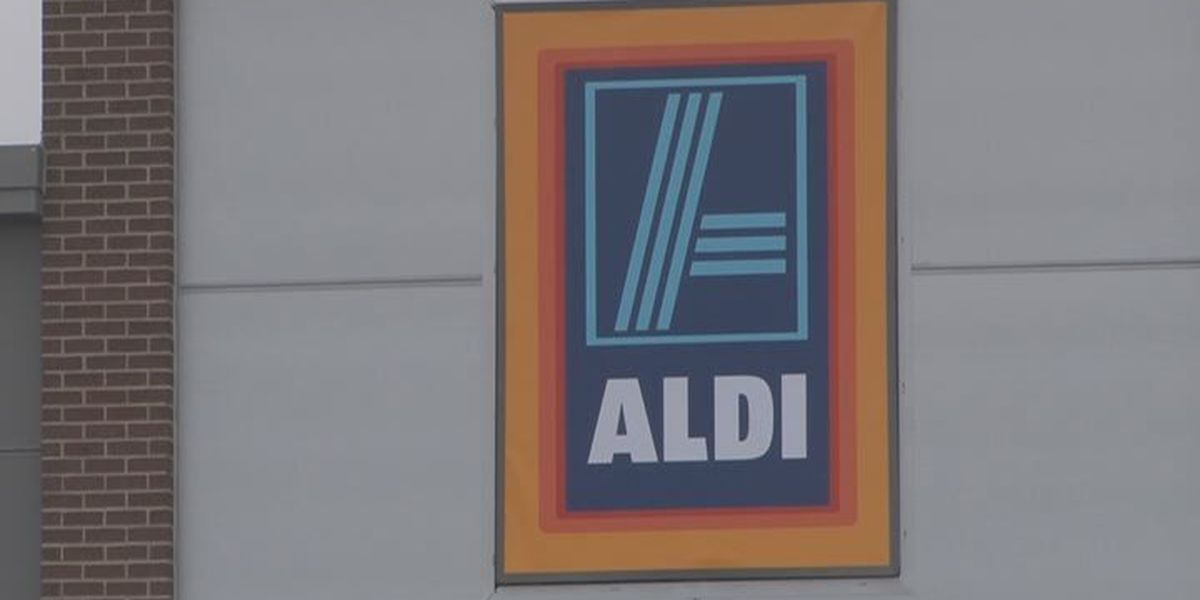 ALDI to host hiring events in Paragould