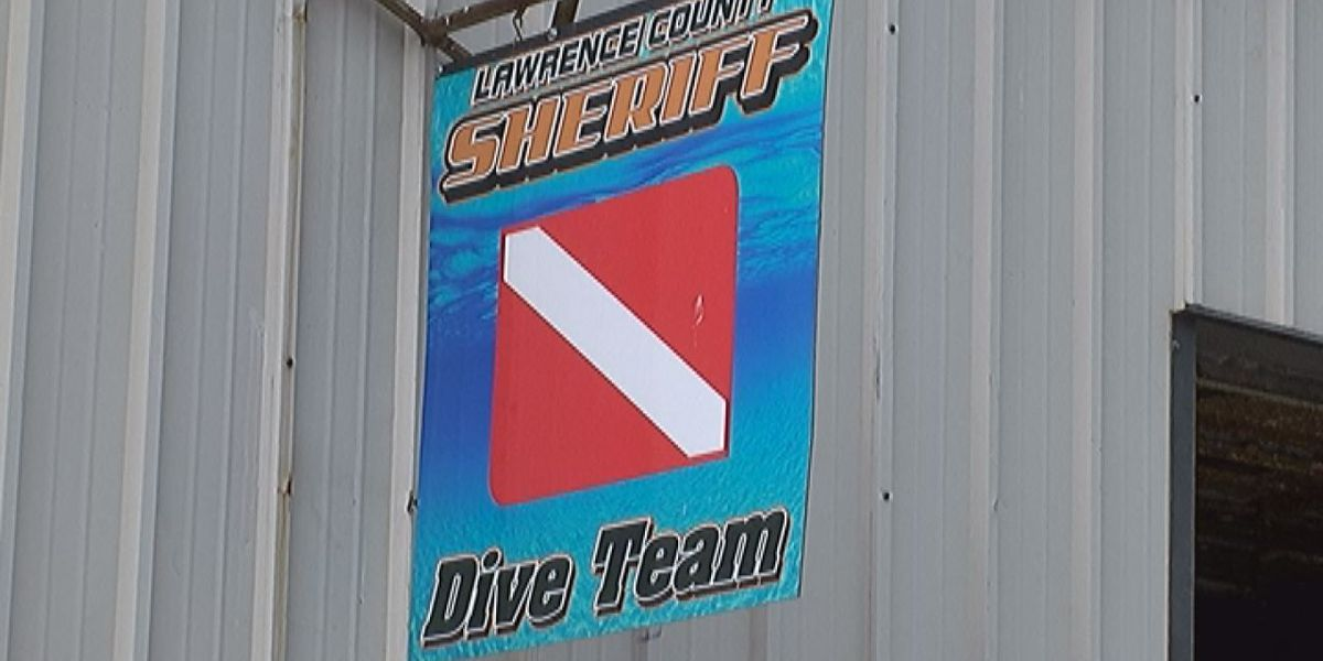 Region 8 dive team returns home after assisting hurricane victims