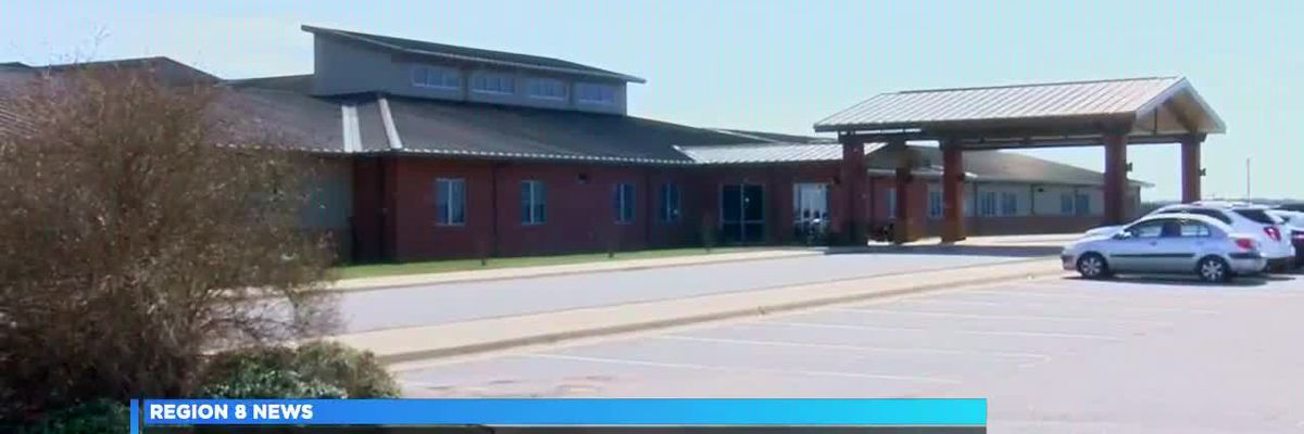 School making changes after student was taken