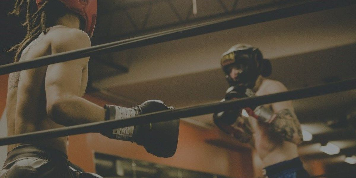 Report: HIV-positive boxer falsifies records, allowed to fight