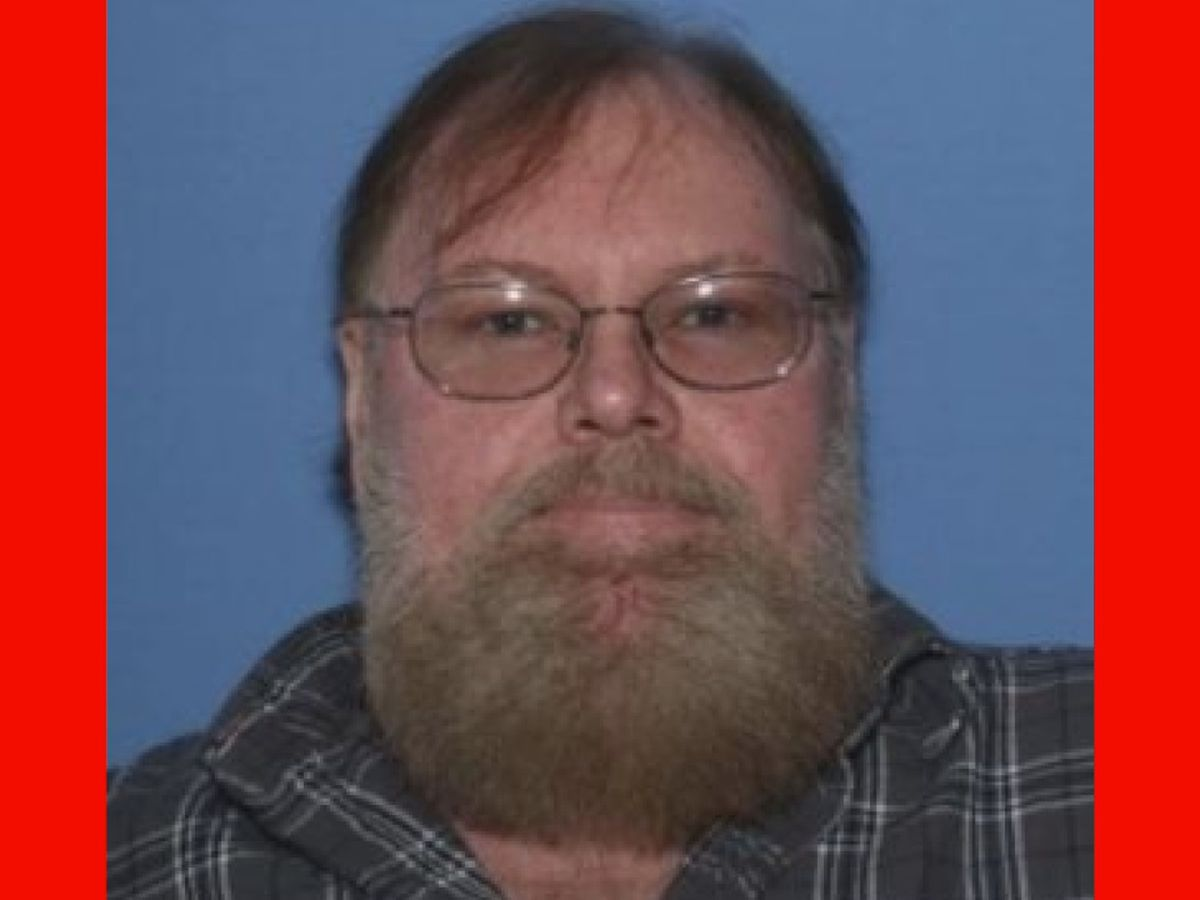 Silver Alert inactivated for Sharp County man; man found safe