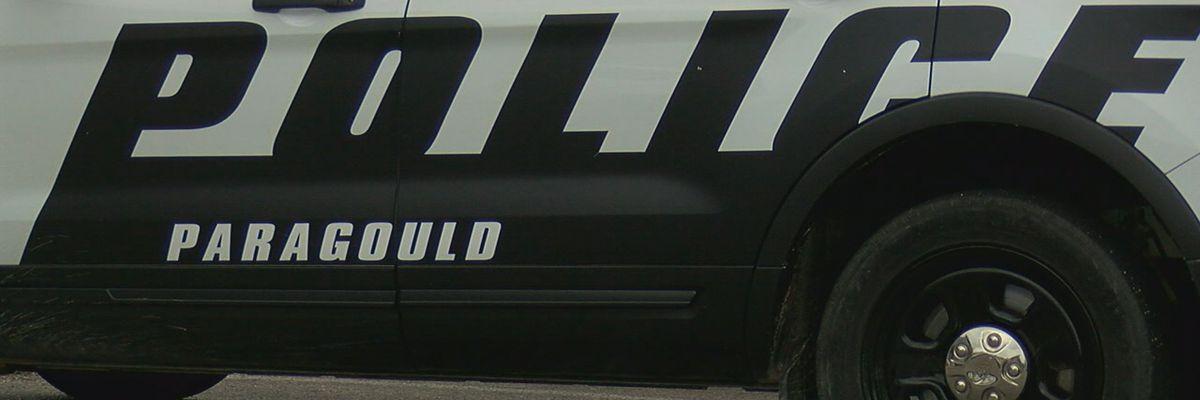Man accused of rape of a minor