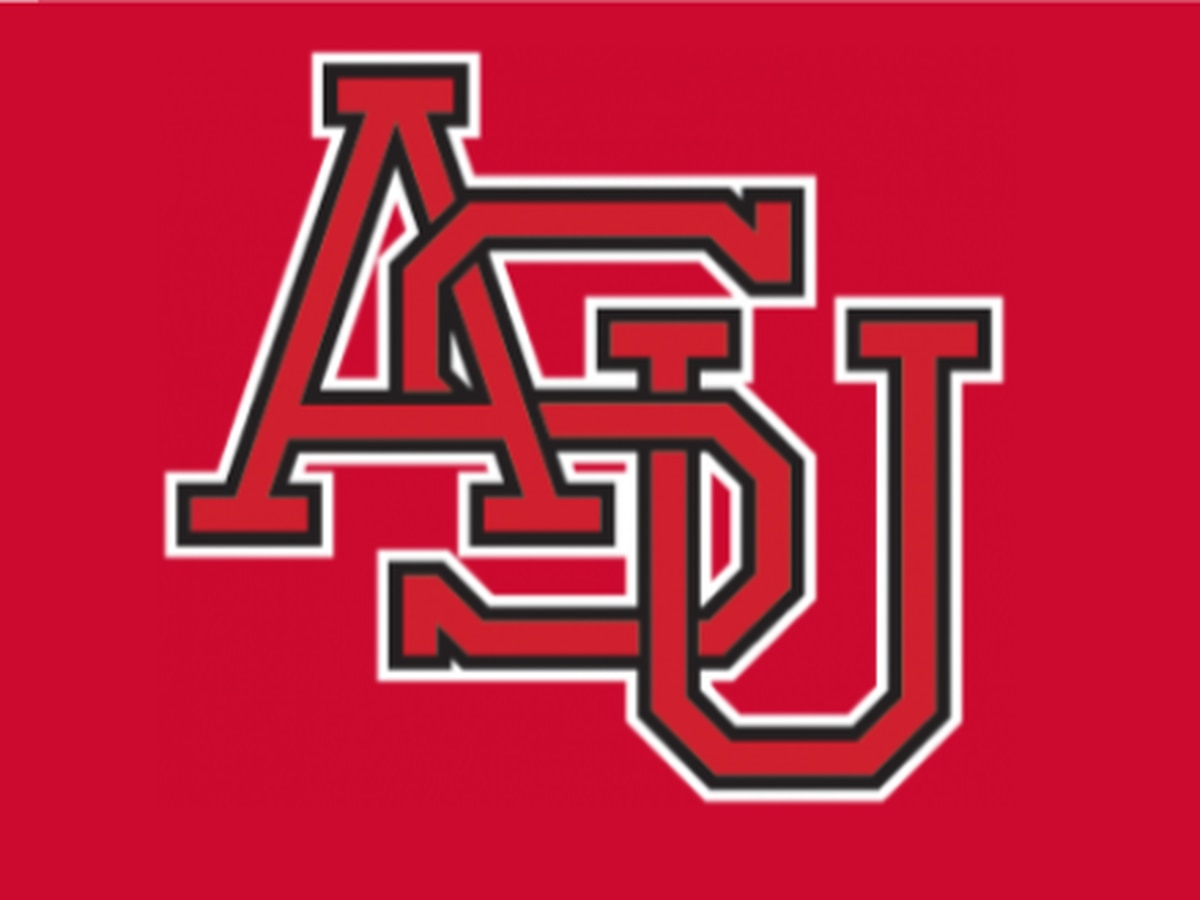 Arkansas State baseball playing weekend series at Abilene Christian