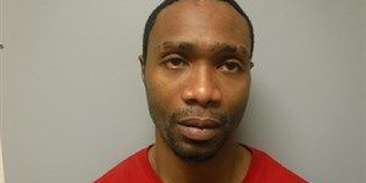 Assault suspect facing more charges following police search