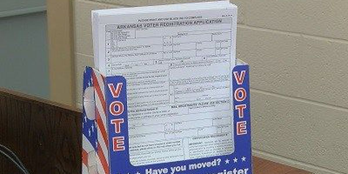 New system to help during election season