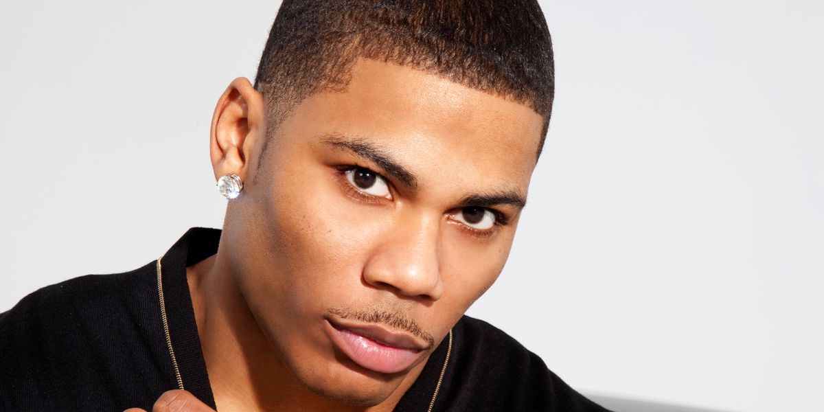 Sikeston Jaycee Bootheel Rodeo adds Nelly to line up
